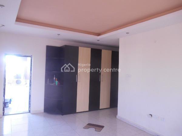 3 Bedroom Serviced Apartment, Atlantic View Estate, Lekki Expressway, Lekki, Lagos, Block of Flats for Sale