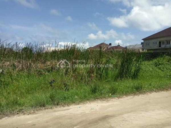 Land, Isolo, Lagos, Mixed-use Land for Sale