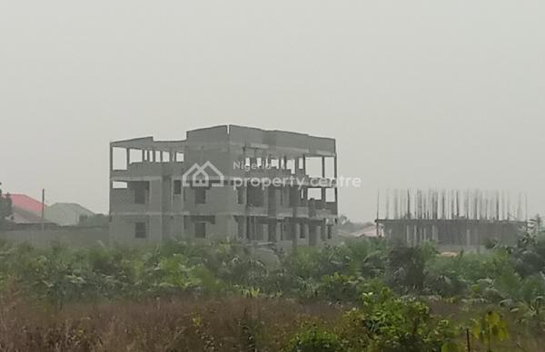 Invest in Nigerias Number One Hybrid Estate (residential and Resort), Royal Palm Villa Estate Resort, Eleko, Ibeju Lekki, Lagos, House for Sale