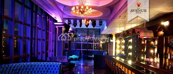 The Avenue Suites Hotel, Tiamiyu Salvage, Victoria Island (vi), Lagos, Hotel / Guest House for Sale