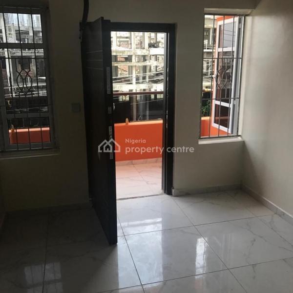 Luxury 4 Bedroom Terrace Duplex, Ikate Elegushi, Lekki, Lagos, Terraced Duplex for Sale