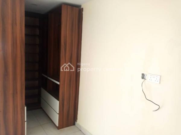 Luxury 5 Bedrooms Semi Detached Duplex with 1 Room Bq, Magodo, Lagos, Semi-detached Duplex for Sale
