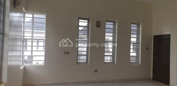 Upscale Urban Duplex, Thomas Estate, Ajah, Lagos, Detached Duplex for Sale