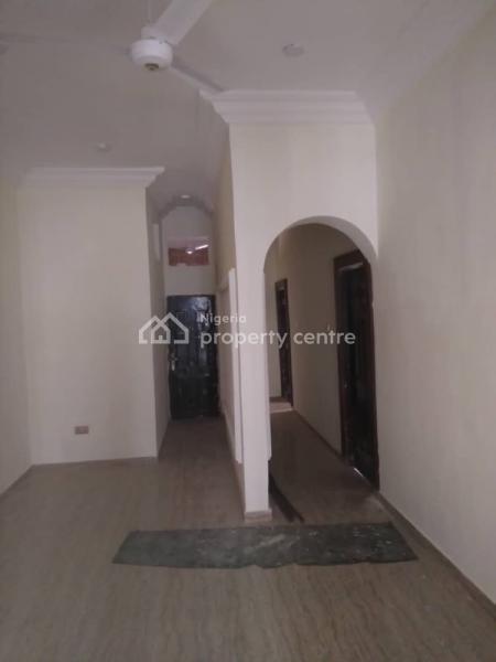 Luxury Two  Bedroom Apartment, 69 Road, Gwarinpa Estate, Gwarinpa, Abuja, Mini Flat for Rent