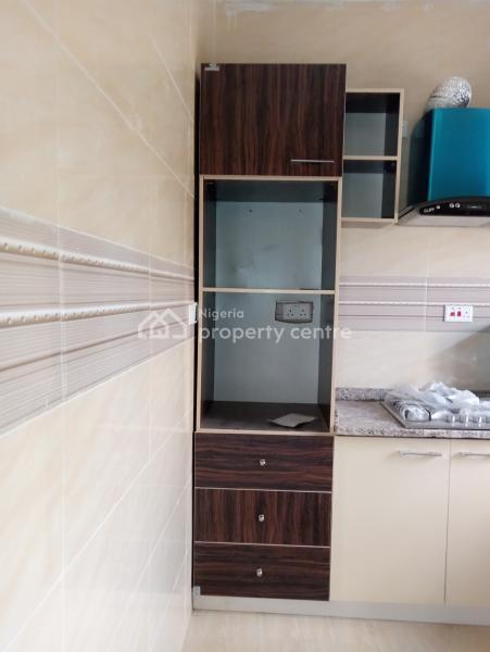 Tastefully Finished 4 Bedroom Semi Detached Duplex in a Gated Estate, Around Orchid Road, Lekki Expressway, Lekki, Lagos, Semi-detached Duplex for Sale