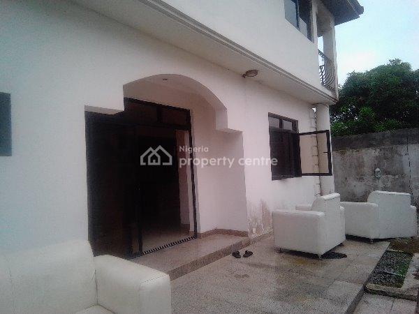 Luxuriously Furnished, Executive European Styled Mini Flat, Gioni Estate, Lakowe, Ibeju Lekki, Lagos, Mini Flat Short Let