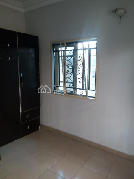 a Luxury 3 Bedrooms Flat, After Lbs in Olokonla in Ajah Axis Lekki., Olokonla, Ajah, Lagos, Flat for Rent