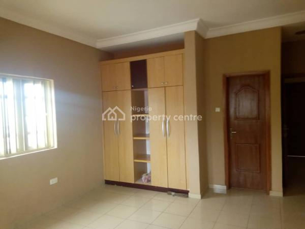 a Brand New Beautifully Finished 3 Bedrooms Flat, Around Fara Park After Crown Estate in Ajah Axis Lekki, Crown Estate, Ajah, Lagos, Flat for Rent