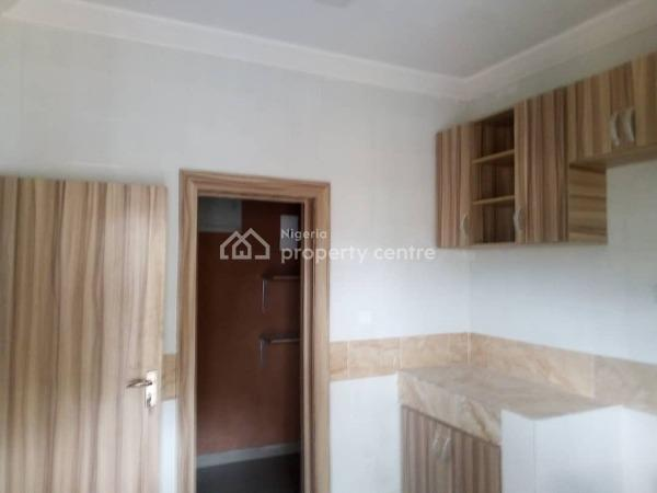 Brand New and Tastefully Finished 3 Bedroom Flat, Katampe (main), Katampe, Abuja, Flat for Rent