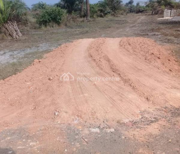 Land with C of O, Spring Resort Estate Is Located in Kuje Abuja Lagos Nigeria, Kuje, Abuja, Residential Land for Sale