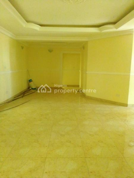 3 Bedroom Flat, Private Estate Near, Opic, Isheri North, Lagos, Flat for Rent
