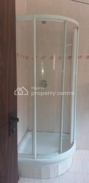 Fully Detached 5bedroom Duplex with Bq, Dolphin Estate, Ikoyi, Lagos, Detached Duplex for Rent