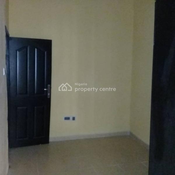 Lovely 3 Bedroom Terrace Duplex, Phase 4, Lekki Gardens Estate, Ajah, Lagos, Terraced Duplex for Rent