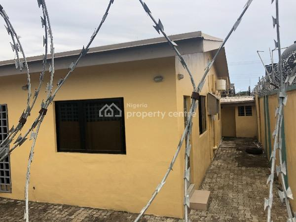 Ample Parking , Neatly Finished 2 Bedroom Bungalow in a Gated Estate, Abraham Adesanya Estate, Ajah, Lagos, Semi-detached Bungalow for Rent