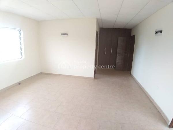 Newly Renovated 5 Bedroom Detached House, Lekki Phase 1, Lekki, Lagos, Detached Duplex for Rent