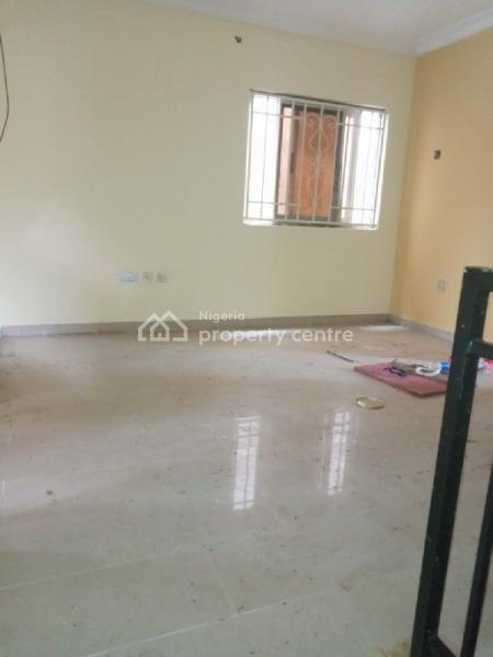 Luxury 3 Bedroom Terrace Duplex and a Bq, Off Admiralty Road, Lekki Phase 1, Lekki, Lagos, Terraced Duplex for Rent