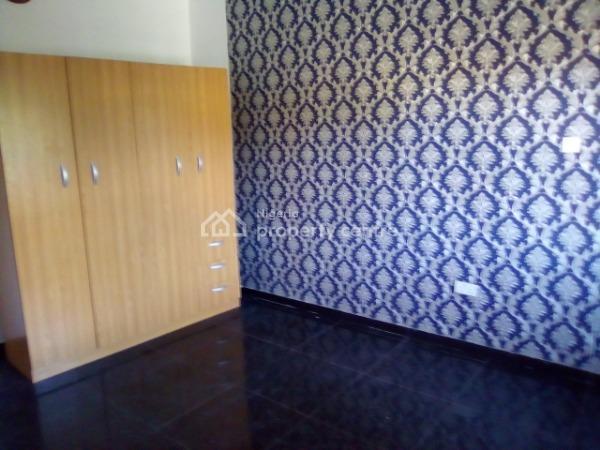 a Massive and Amazing 2 Bedroom Flat, Agungi, Lekki, Lagos, Flat for Rent