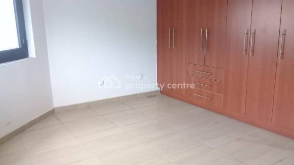Luxury Brand New 3 Bedroom Flat, Victoria Island Extension, Victoria Island (vi), Lagos, Flat for Sale