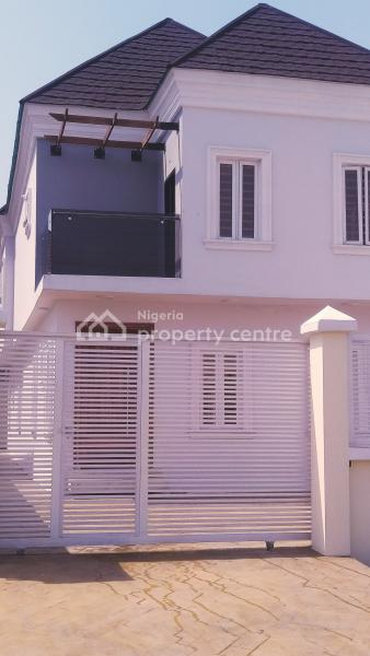 Houses For Sale In Lagos Nigeria 21 181 Available