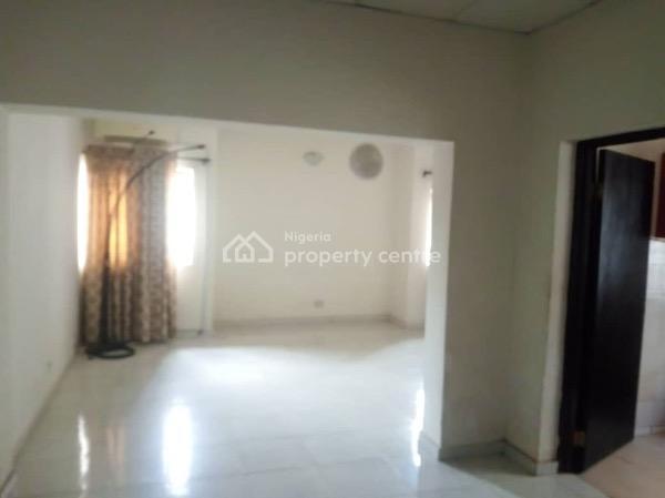 2bedroom Flat, Olubosi Str, Victoria Island (vi), Lagos, House for Rent