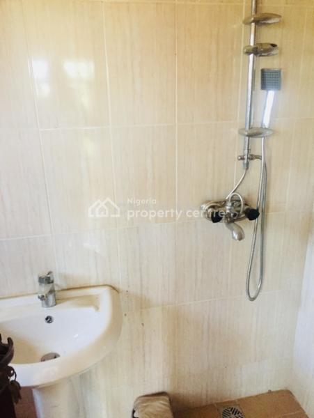 3 Bedroom Flat, Wendy Garuba Street Near, Opic, Isheri North, Lagos, Flat for Rent