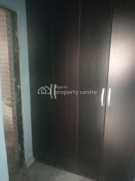 Standard 2 Bedroom Flat, 467 East West Road, Rumuodara, Port Harcourt, Rivers, Mini Flat for Rent