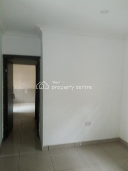 a Beautifully Finished 2 Bedrooms Bungalow, The Lbs Area in Olokonla in Ajah Axis Lekki., Olokonla, Ajah, Lagos, Flat for Rent