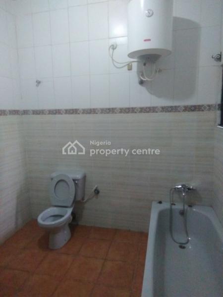 Classic 4 Bedroom Duplex + Mini Flat Bq, Victoria Garden City, Vgc, Lekki, Lagos, Semi-detached Duplex for Rent