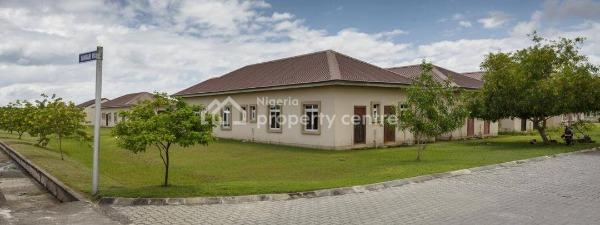 Quality and Affordable 2 Bedrooms Within a Serviced Estate. 18 Months Payment Plan Available., Emotan Gardens Estate, Pioneer School Road, Off Upper Sakponba, Idogbo, Ikpoba Okha, Edo, Semi-detached Bungalow for Sale