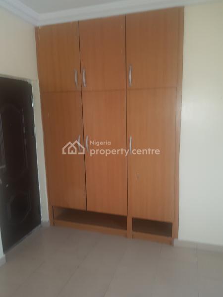 Super Standard 2 Bedroom Flat, Rukpakulushi New Layout, Eliozu, Port Harcourt, Rivers, Mini Flat for Rent