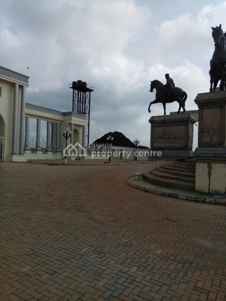Lands  for Sale at Town Park & Gardens Estate, Imota, Ikorodu, Town Park & Gardens Estate, Imota, Ikorodu, Lagos, Land for Sale