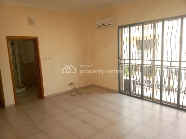 a Luxury 3 Bedroom Flat, Parkview, Ikoyi, Lagos, Flat for Rent
