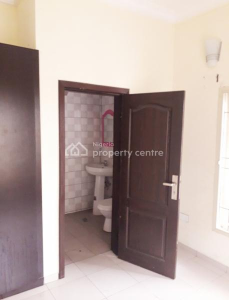 2 Bedroom (all En Suite) Semi Detached Duplex, Lekki Phase 2, Lekki, Lagos, Semi-detached Duplex for Rent
