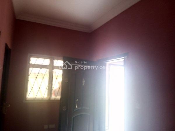 3 Bedroom Flat, Ajiwe, Ajah, Lagos, Flat for Rent