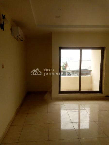 Newly Built 5 Bedroom Fully Detached Duplex for Rent in Oniru, Oniru, Victoria Island (vi), Lagos, Detached Duplex for Rent