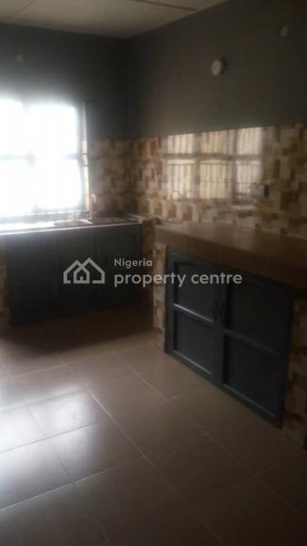 Flats for Rent in Ikeja, Lagos - Mattimind Enterprises