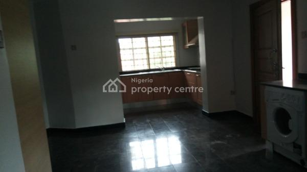 a Luxury 5 Bedroom Detached Duplex with Bq Sitting on Over 1,925sqm Land, Ikeja Gra, Ikeja, Lagos, Detached Duplex for Sale