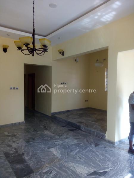 Luxury 4 Bedrooms Semi Detached Duplex, Behind Spg Office Igbo Efon, Lekki Phase 1, Lekki, Lagos, Semi-detached Duplex for Sale