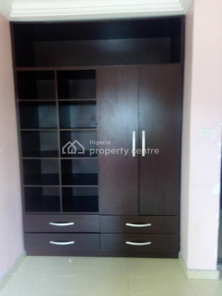 Luxury 2 Bedroom, Peter Odili Road, Port Harcourt, Rivers, Flat for Rent