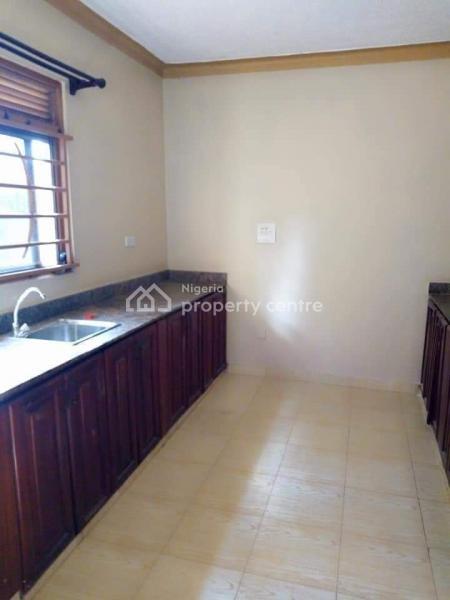 Executive Standard 2 Bedroom, Shomolu Bajulaye, Fola Agoro, Yaba, Lagos, Flat for Rent