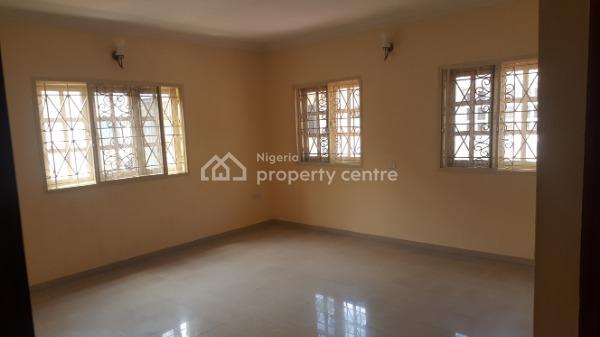 Tastefully Finished 3 Bedroom Duplex (office Use), Adewale Kolawole Crescent, Off T.f. Kuboye Road, Lekki, Lagos, Semi-detached Duplex for Rent