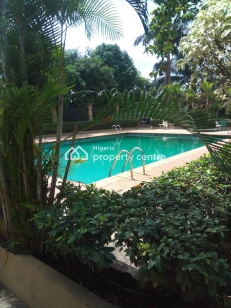 Well Furnished 40 Room Hotel, Ajao Estate, Isolo, Lagos, Hotel / Guest House for Sale
