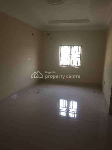 Newly Built 3 Bedroom Apartment for Rent, Utako, Abuja, Flat for Rent