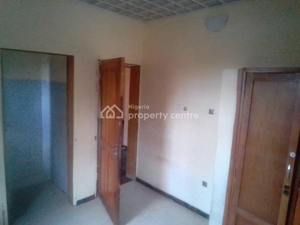 Newly Renovated 1 Bedroom Apartment, Nyanya, Abuja, Flat for Rent