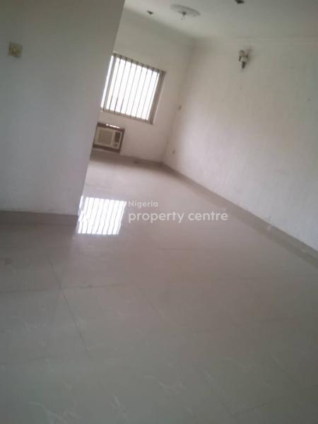 3 Bedroom Flat, Poposhola Street,, New Oko-oba, Agege, Lagos, Flat for Rent