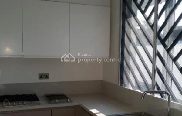 3 Bedroom Flat, Off Poposhola Street, New Oko-oba, Agege, Lagos, Flat for Rent