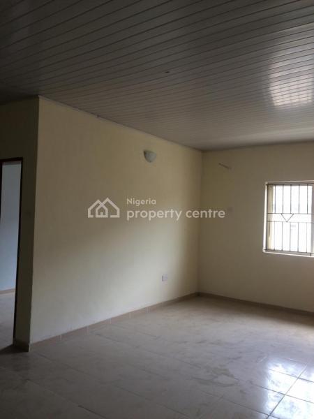 Brand-new 2 Bedroom Flat, Eputu Town, Eputu, Ibeju Lekki, Lagos, Flat for Rent