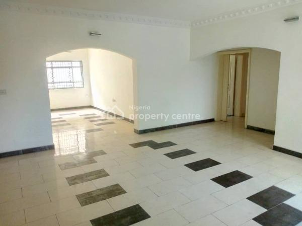 Luxurious 8 Units of 3bedroom Block of Flats with 1bq, Lekki Phase 1, Lekki, Lagos, House for Rent