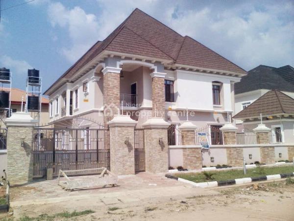 Umrah Banner: Flats, Houses & Land In Gwarinpa Estate, Gwarinpa, Abuja