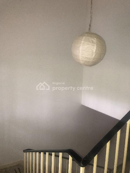 Extremely Charming Detached House with Pool, Goriola Street, Victoria Island (vi), Lagos, Detached Duplex for Rent
